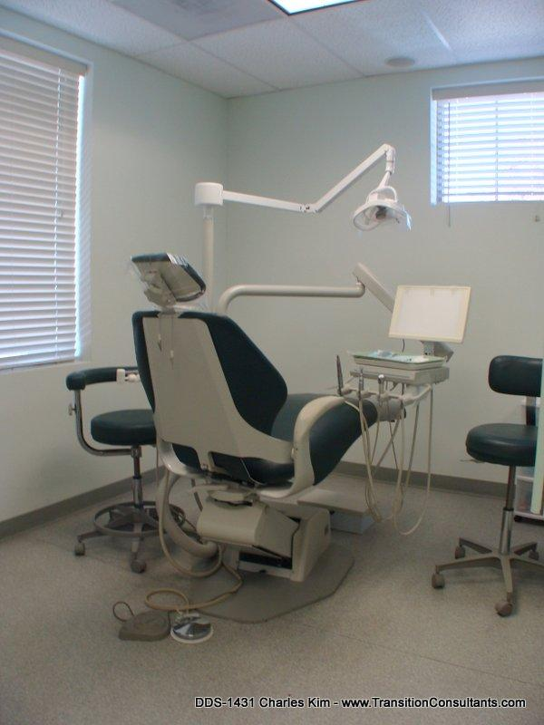 san diego dental sales 12