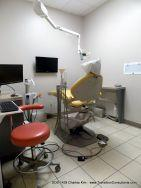 lease-negotiation-dental-office