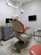 los-angeles-ca-dental-equipment