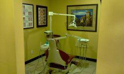 selling-dental-office