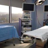 Surgery_Center_for_Sale__San_Fernando_Valley-01