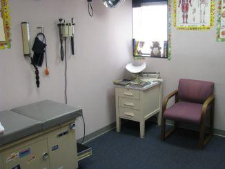 medical-office-space-lease