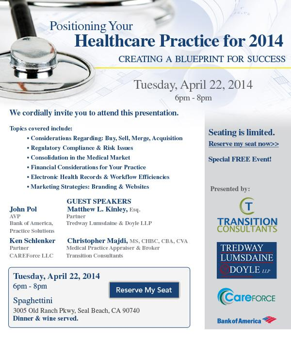 medical-practice-event