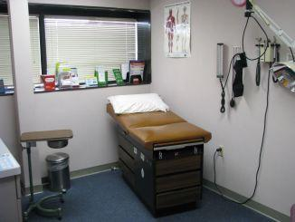 medical-practice-for-sale-in-california