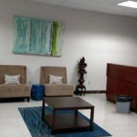 orange-county-surgery-center-for-sale-5
