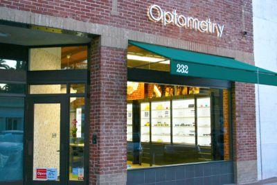 optometric-retail-office