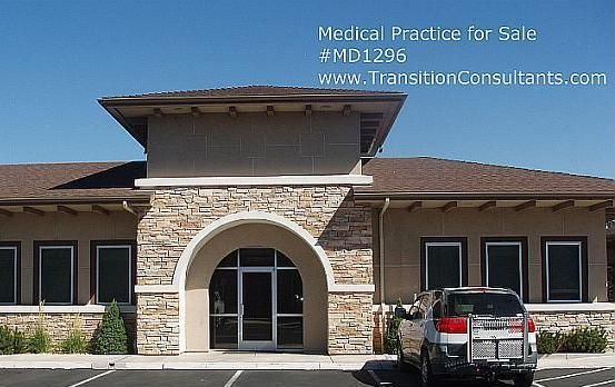 medical-practice-for-sale