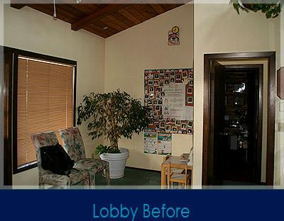 optical-lobby-before