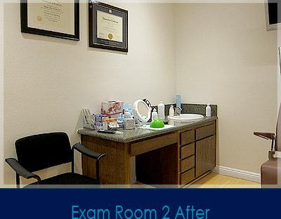 optometry-exam-room-after