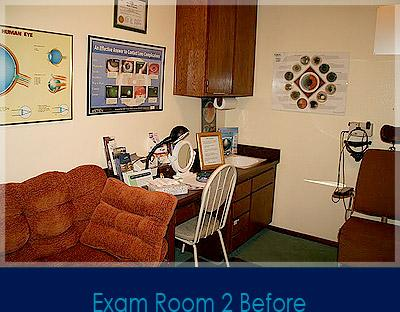 optometry-exam-room-before